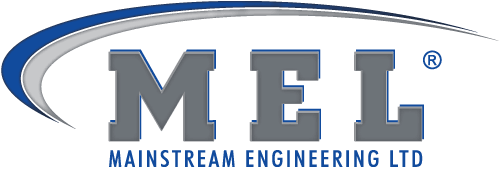 Mainstream Engineering Ltd
